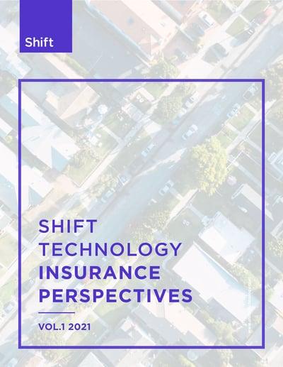 Shift_Report_InsurancePerspectives_Vol1_2021_03_22_EN_RGB_Page_1